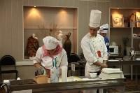 Репетиция мирового чемпионата рабочих профессий, Фото: 5