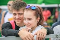 Кубок по мотокроссу 19.07.2015, Фото: 137