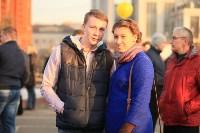 Празднование годовщины воссоединения Крыма с Россией в Туле, Фото: 61