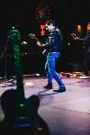 """Концерт группы """"Браво"""" на День города-2015, Фото: 37"""
