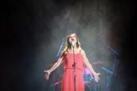 Концерт Юлии Савичевой в Туле, Фото: 16