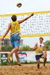 Финальный этап чемпионата Тульской области по пляжному волейболу, Фото: 29
