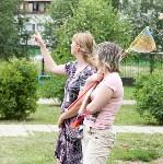 """Благотворительная акция """"Театрального дворика"""", Фото: 51"""
