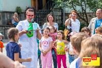 В Туле состоялся финал необычного квеста для детей, Фото: 63