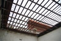 Белевский тюремный замок, Фото: 28