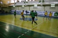 Матчи чемпионата города по мини-футболу среди любителей , Фото: 13