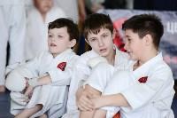 Областные соревнования по ВБЕ., Фото: 38
