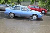 """Рынок """"Южный"""" затопило, Фото: 8"""