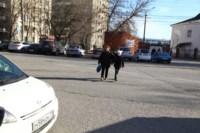 """Рейд """"Родитель-вредитель, пешеход-нарушитель""""., Фото: 24"""