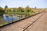 Мост в Плавском районе, Фото: 10