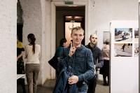 «#Будни» Тулы в объективе Алексея Фокина: В ТИАМ открылась фотовыставка, Фото: 5