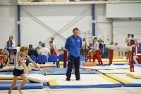 Спортивная гимнастика в Туле 3.12, Фото: 32