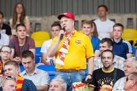 """Встреча """"Арсенала"""" с болельщиками. 27 июля 2016, Фото: 51"""