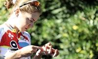 Чемпионат мира по велоспорту-шоссе, Тоскана, 22 сентября 2013, Фото: 7