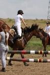 Кубок Тульской области по конкуру, Фото: 40