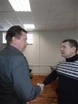 Итоговое собрание Федерации бокса Тульской области. 26 декабря 2013, Фото: 16