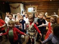 В какой детский центр отдать ребёнка, Фото: 8