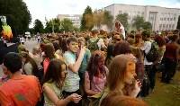 Фестиваль ColorFest в Туле, Фото: 86