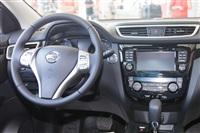 Премьера нового Nissan Qashqai в ДЦ «Восток Моторс», Фото: 4