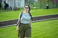 В Туле открылись летние веранды, Фото: 71