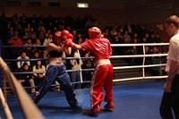 В Туле прошла матчевая встреча звезд кикбоксинга, Фото: 72