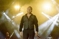 Концерт Леонида Агутина, Фото: 17
