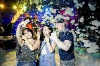 Пенная вечеринка в Долине Х, Фото: 44