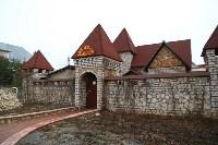 Музеи Тулы, Фото: 1