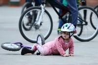 Первомайский велопробег, Фото: 58