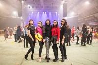 Концерт Димы Билана в Туле, Фото: 111