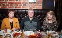 Праздник молодого вина в ресторане the.Trump, Фото: 80