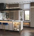 Где заказать дизайн-проект квартиры в Туле: обзор Myslo, Фото: 8
