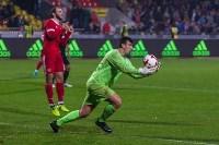 Сборная России против сборной Гибралтара, Фото: 96