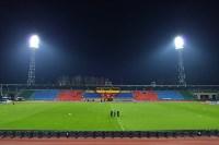 «Арсенал» Тула - «Зенит-2» Санкт-Петербург - 2:1, Фото: 2