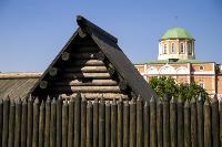 Осадные дворы в Тульском кремле: история, Фото: 11