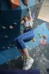 соревнования по скалолазанию Молодежь на старт!, Фото: 4