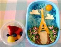 Завтрак как искусство, Фото: 33