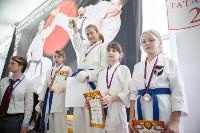 Чемпионат и первенство Тульской области по восточным боевым единоборствам, Фото: 50