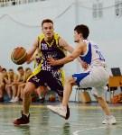 В Тульской области обладателями «Весеннего Кубка» стали баскетболисты «Шелби-Баскет», Фото: 43