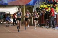 День спринта в Туле, Фото: 40