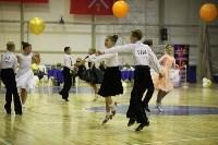 Танцевальный турнир «Осенняя сказка», Фото: 195