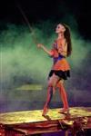 Цирк «Вива, Зорро!» в Туле , Фото: 73