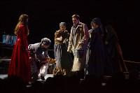 """Премьера """"Грозы"""" в Драмтеатре. 12.02.2015, Фото: 28"""
