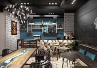 Дизайн интерьера в Туле: выбираем профессионалов, которые воплотят ваши мечты, Фото: 18