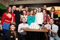 """Ресторан """"Башня"""" отпраздновал день рождения, Фото: 99"""