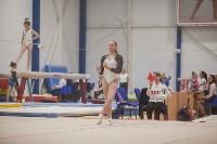 Первенство ЦФО по спортивной гимнастике, Фото: 192