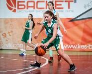 Плавск принимает финал регионального чемпионата КЭС-Баскет., Фото: 25