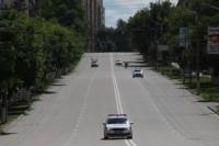 Чемпионат России по велоспорту на шоссе, Фото: 82