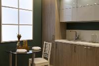 Эргономичность, функционал, современный дизайн: найди свою кухню в Леруа Мерлен Тула, Фото: 8