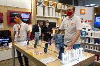 В Туле открыли первый в России совместный салон-магазин МТС и Xiaomi, Фото: 14